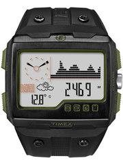 Наручные часы Timex T49664