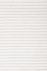 Полотенце 70х140 Luxberry SPA 5 белое/льняное
