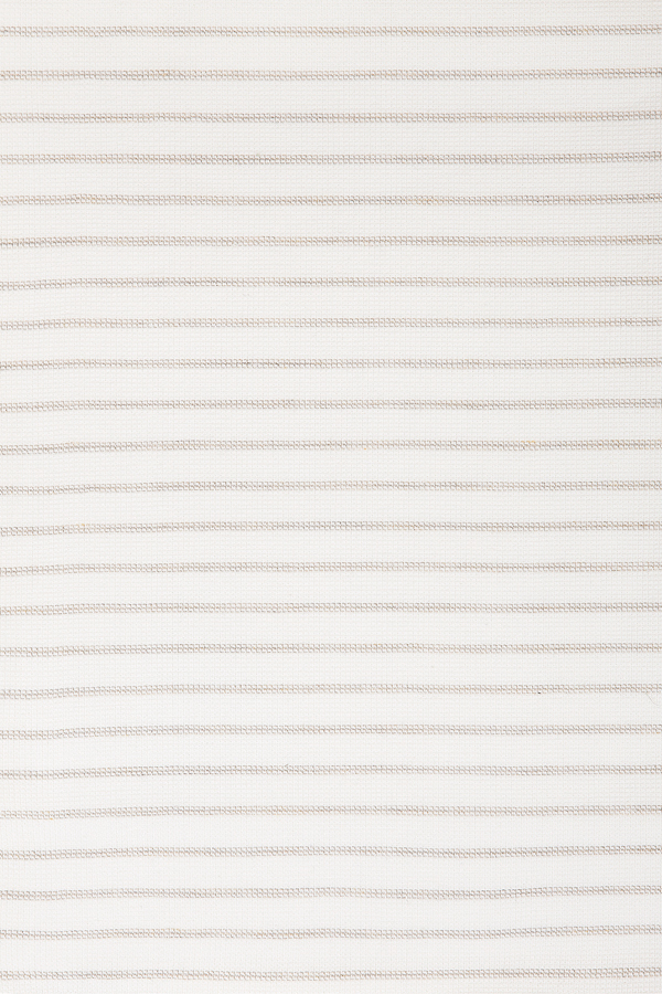 Полотенца Полотенце 70х140 Luxberry SPA 5 белое/льняное polotentse-luxberry-spa-5-beloe-lnyanoe-portugaliya-raport.jpg