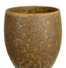 Ваза декоративная Sporvil 1069-130