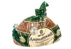Хлеб Дарницкий, 365г