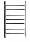 Полотенцесушитель  водяной L43-87-2  80х70