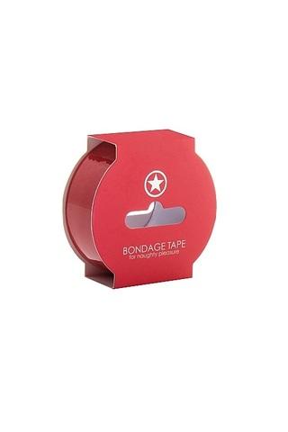 Лента для связывания Non Sticky Bondage Tape