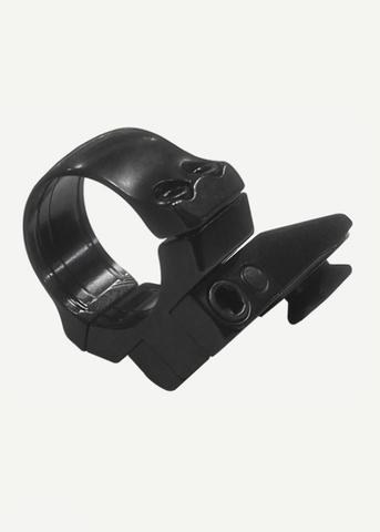 Переднее кольцо для кронштейна EAW,  26 мм