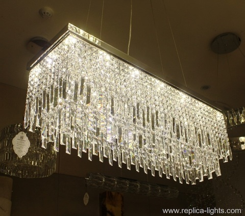 design lighting  20-230