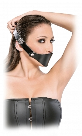 Кляп 3 в 1  Pipedream Interchangeable Gag
