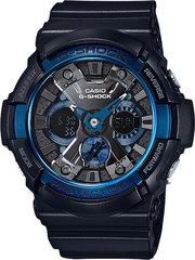 Наручные часы Casio G-Shock GA-200CB-1AER