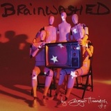George Harrison ‎/ Brainwashed (LP)