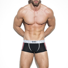 Боксеры - Basic Stripes Boxer