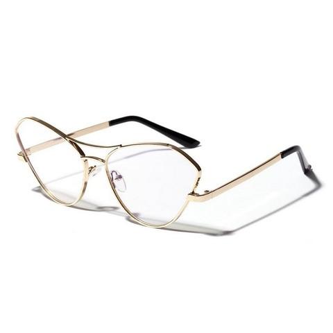 Компьютерные очки 18703001k Золотой