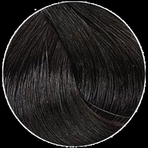 L'Oreal Professionnel Luo Color 5.1 (Светлый шатен пепельный) - Краска для волос