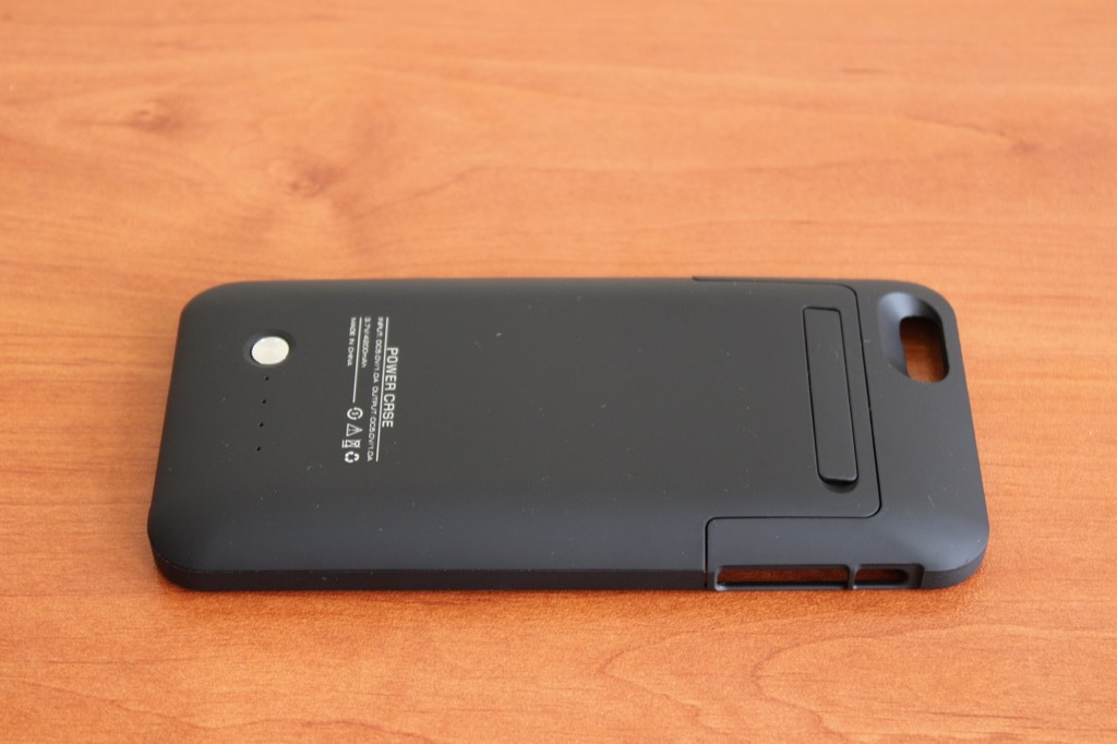 Архив Чехол-ресивер-аккумулятор на 4200 мА/ч для телефона IPhone 6 plus IMG_1334.JPG