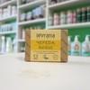 Натуральное мыло ручной работы Череда