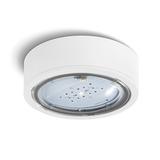 Светодиодные светильники эвакуационного освещения iTECH TM Technologie