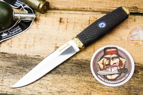 Тактический нож Кордон-2