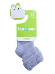 детские хлопковые носки