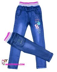 1243 джинсы