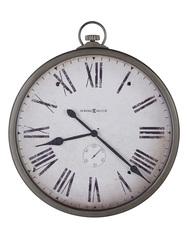 Часы настенные Howard Miller 625-572 Gallery Pocket Watch