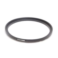 Переходное повышающее кольцо Step-Up Fujimi FRSU-5255 52mm - 55mm