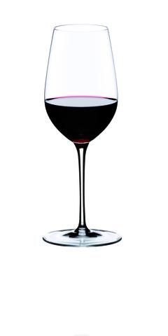 Бокал для вина Zinfandel/Riesling Grand Cru 380 мл, артикул 4400/15. Серия Sommeliers