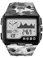 Наручные часы Timex T49841