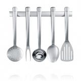 Набор кухонных принадлежностей, артикул 360008, производитель - Brabantia