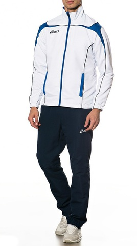 ASICS SUIT WORLD мужской спортивный костюм