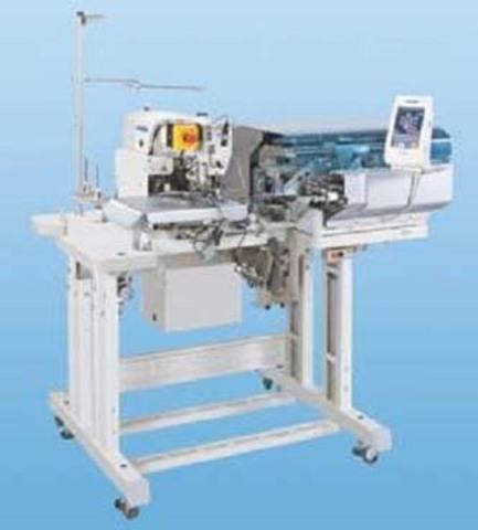 Автоматическая швейная машина Juki AB1351N-SAA | Soliy.com.ua