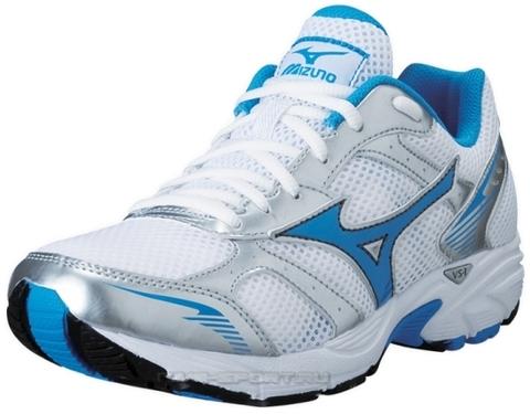 Mizuno Crusader 7 кроссовки для бега женские