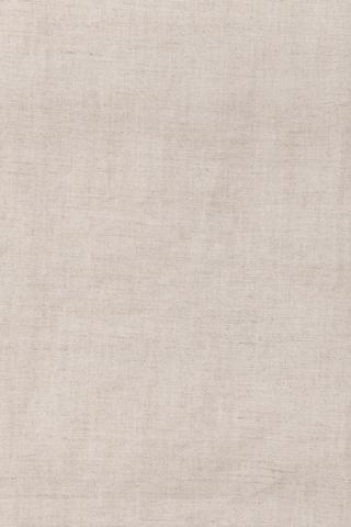 Постельное белье 1.5 спальное Bovi Linen натуральное