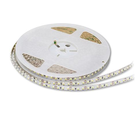 Светодиодная лента Standart PRO class, 3528 120led/m, Day White, 12V, IP20, B180
