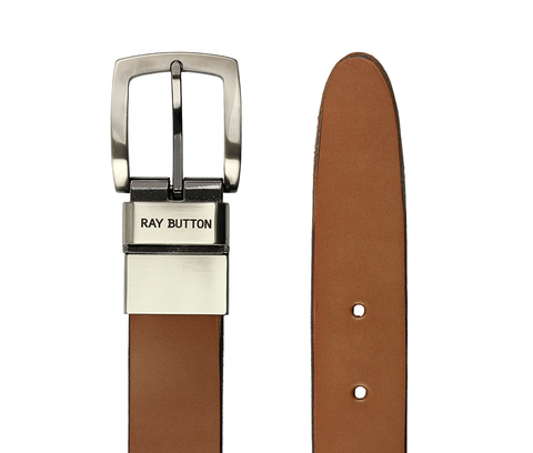 Ремень Ray Button Newport