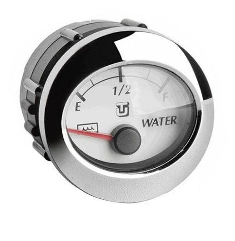Указатель уровня воды (CL)