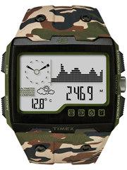 Наручные часы Timex T49840