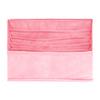 Органайзер  30х24х11, 5 ячеек, Minimalistic, Minimalistic Pink