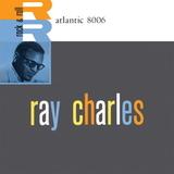 Ray Charles / Ray Charles (LP)