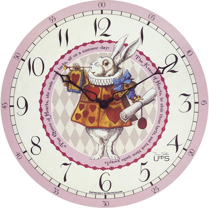 Часы настенные Часы настенные Tomas Stern 6029 chasy-nastennye-tomas-stern-6029-germaniya.jpg