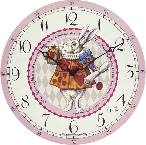 Часы настенные Tomas Stern 6029
