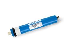 Гейзер нанофильтрационная мембрана для Нанотек VNF2-1812 (28429)