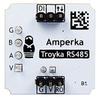 Приёмопередатчик RS-485 (Troyka-модуль)