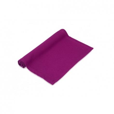 Кухонный мат Brabantia 50х35см - Purple (бордовый), артикул 620324, производитель - Brabantia