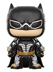 Pop Funko! Batman