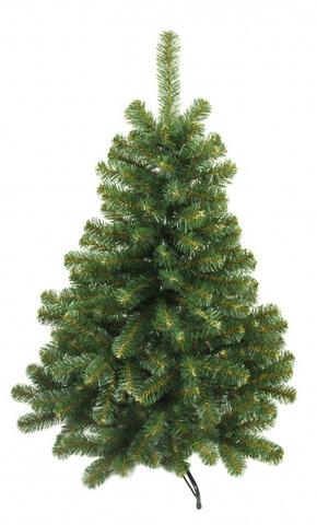 Ёлка Beatrees Звездная 120 см. зелёная