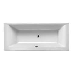 Ванна прямоугольная 180х80 см Ideal Standard Washpoint Duo K511401 фото