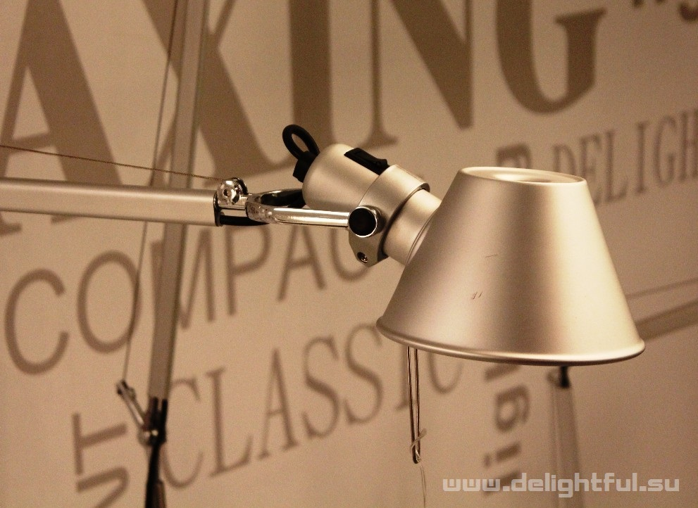 Art_Design_Artemide_Tolomeo_table_lamp_delightful_su_1