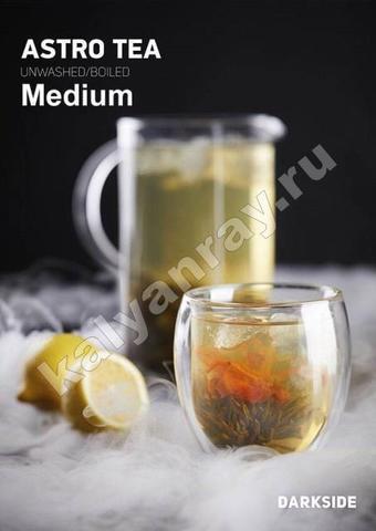 Darkside Medium Astro Tea