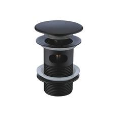 Донный клапан WasserKraft A080 фото