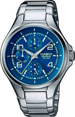 Мужские часы CASIO EDIFICE EF-316D-2AVEF