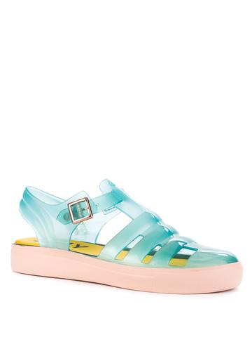 622728589 Стильные итальянские сандали | Новая коллекция сандаль из Италии ...