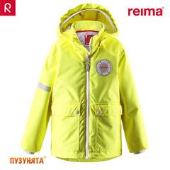 Куртка с утеплителем Reima Taag 521437-2310